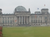 img_2259P Besuch einer Plenarsitzung, Deutscher Bundestag