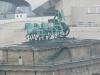 img_2264P Blick auf das Brandenburger Tor
