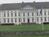 img_2297P Schloss Bellevue