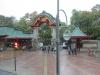 img_2307P Zoologischer Garten- Elefantenportal