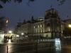 img_2331P Reichtagsgebäude bei Nacht