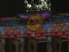 img_2337P Das Brandenburger Tor bei einer Lichtershow