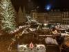 20151215_201122PHBlick auf den Weihnachtsmarkt am Römerberg