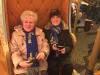 img-20151217-wa0002Waltraud und Pia in der Gondel