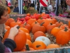 Nachschub für Halloween