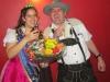Bianca-I-mit-Volker