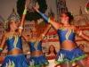 Tanz der Elfer