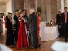 img_7700P Das Königsteiner Burgfräulein Isabelle I. mit ihren Hofdamen und Junker
