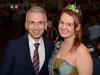 img-20160319-wa0004Oberbürgermeister Peter Feldmann mit unserer Brunnnenkönigin Jennifer II. bei der Eröffnung der Dippemess