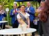 20160430_152353Bilder vom Fassbieranstich mit unserer Brunnenkönigin Jennifer II.