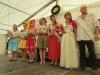 img_1860P Alle Gasthoheiten auf der Bühne in hanau-Steinheim