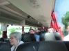 img_1201P Blick in unseren Bus