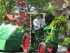 img_1240P Motivwagen Heimat -und Verkehrsverein Gieselwerder