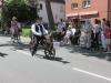 "img_1258P Motivgruppe"" Fahrrad-Verein Opel 1888 Rüsselsheim"""