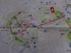 img_1283P Hessentagsplan