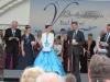 3322PVorstellung der neuen Bad Vilbeler Quellenkönigin Stephanie I.