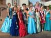 img_4486P Nach der persönlichen Verabschiedung ein Bild mit allen Gastköniginnen