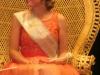 img_4884 Janine I. ist die neue Goldsteiner Rosenkönigin