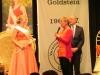 img_4889Ulli Nissen begrüßt die neue Goldsteiner Rosenkönigin
