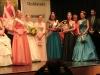 img_4895Die Gastköniginnen werden auf die Bühne gerufen!