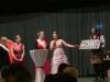img_1965P  Verabschiedung auf der Bühne