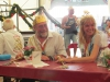 img_4411PDas neue Bundesäppelweinpaar Luciea und Klaus