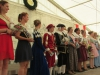 img_4417P Die Gastköniginnen auf der Bühne