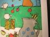img_4444PAusstellung über die Apfelweingeschichte in Hanau-Stein