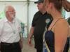 img_4464Willi Röhr mit unserer Brunnenkönigin und Präsident