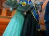 dsc02867waltraud Ex-Brunnenkönigin Jennifer II. mit Ihrer Nachfolgerin Laura I.