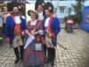 img_0827Waltraud mit der Königsteiner Festungsgarde