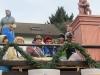img_0562 Gruppenbild mit Osterhasen,Marienkäfer und Nachwuchs