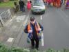 img_0563 Vereinsmitglied Dieter begleitete unseren Wagen