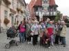 img_5059Gruppenbild vor dem Rathaus in Michelstadt