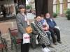 img_5064Erste Pause vor der Stadtführung mit Corinna