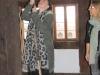 img_5070Als jüngeTeilnehmerin dürfte unsere Brunnenkönigin Laura I. die Glocke läuten