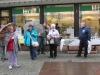img_5073Nach dem Rathaus erfolgte eine Einkehr in der Metzgerei Weyrausch mit leckeren Häppchen