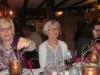 img_5098Conny ,Roswitha und Jennifer beim Mittagsessen