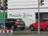 img_5111 Das Michelstädter Radhaus