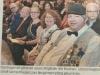 Bild aus der Presse