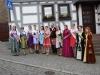 dsc_0220P Gruppenbild der eingeladenen Königinnen