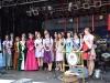 dsc_0249P Die Königshäuser auf der Bühne des  Marktplatz