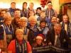 bkg-gruppe-schal-weihnachtsfeier-2013-a