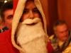 bkg-weihnachtsfeier-2013-a