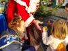20151219_135926PJennifer II. unterwegs mit dem Nikolaus